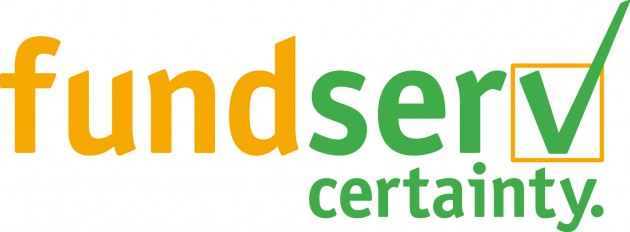 Fundserv_logo_colour