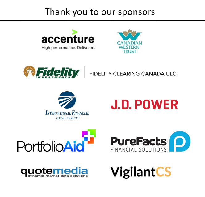 Thank you to Sponsors - ENG - vertical
