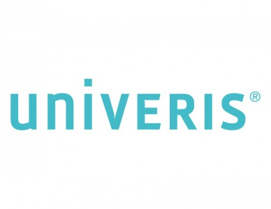 univeris_logo