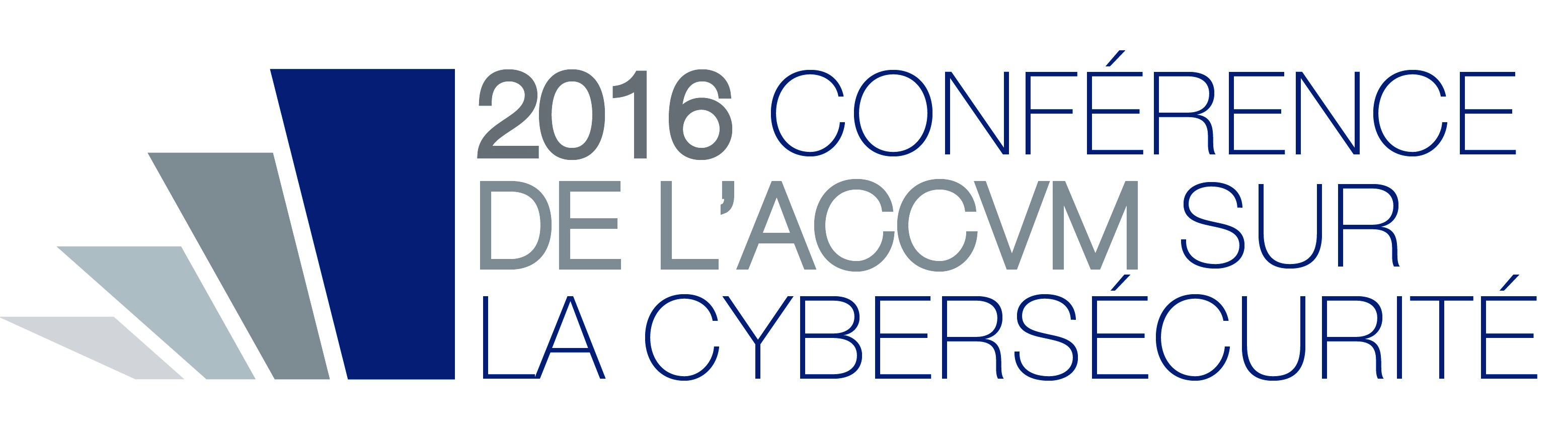 2016_Cybersecurity_Logo_FRENCH_crop