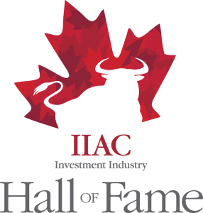IIAC Hall of Fame logo_ENG_notag