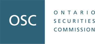 osc-logo-colour